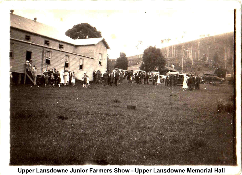 UL-Junior-Farmers-at-Hall